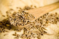 To help get rid of gas, try snacking on caraway seeds. Bloating and gas can occur in your gastrointestinal tract for a number of reasons. An...