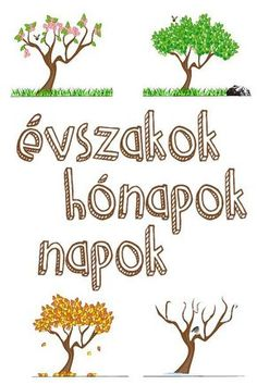Preschool Kindergarten, Kindergarten Worksheets, Nature Study, Home Learning, Play To Learn, Pre School, Classroom Management, Toddler Activities, Kids And Parenting