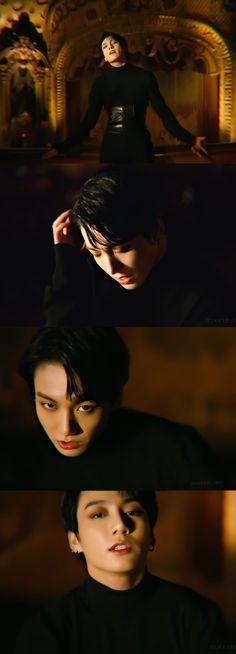 Jimin Jungkook, Bts Bangtan Boy, Taehyung, Namjin, Busan, Jung Hyun, Jung Kook, Daddy Rules, All Bts Members