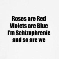 valentines beer poem