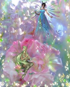 Angel Aesthetic, Aesthetic Indie, Aesthetic Collage, Fairy Land, Fairy Tales, Wicca, New Wall, Faeries, Pretty Pictures