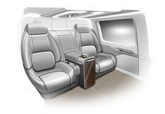 040811 Seat 01.jpg