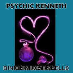 Ranked Spiritualist Angel Psychic Channel Guide Elder and Spell Caster Healer Kenneth® Call / WhatsApp: Johannesburg Free Fortune Telling, Fortune Telling Cards, Good Luck Spells, Lost Love Spells, Spiritual Healer, Spiritual Guidance, Black Magic Love Spells, Best Psychics, Love Spell That Work