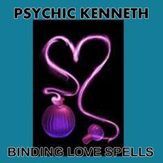 Ranked Spiritualist Angel Psychic Channel Guide Elder and Spell Caster Healer Kenneth® Call / WhatsApp: Johannesburg