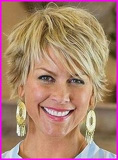 short hairstyles over hairstyles over 60 - shaggy hairstyle for women over 50 frisuren frauen frisuren männer hair hair styles hair women Short Hairstyles Over 50, Trendy Hairstyles, Layered Hairstyles, Bouffant Hairstyles, Beehive Hairstyle, Wedge Hairstyles, Updos Hairstyle, Brunette Hairstyles, Hairstyles Haircuts