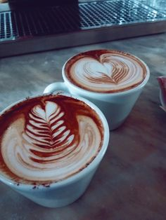 #cappuccino #coffee #latteart