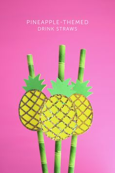 95 best Fresh and fruity crafts images on Pinterest | Bricolage ...
