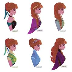 Épinglé par laure sur ref car disney animation, disney pixar Disney Pixar, Disney Animation, Frozen Disney, Disney Memes, Disney Cartoons, Disney Magic, Disney Kunst, Arte Disney, Disney Princess Art