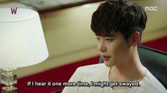 #oppa #leejongsuk #twoworld #kdrama #koreandrama #kpop
