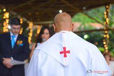 wedding, wedding inspiration, trees, outside wedding, wedding decoration, boda, decoración de boda, boda al aire libre.