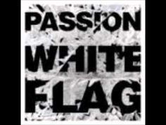 One Thing Remains - Kristian Stanfill (Passion: White Flag)