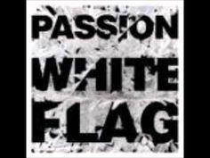 """Chris Tomlin """"White Flag""""     #Surrender"""