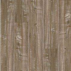 Pergo Max 7 61 In W X 3 96 Ft L American Beech Smooth