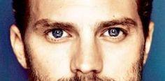 Jamie Dornan Workout | 50 Shades of Grey