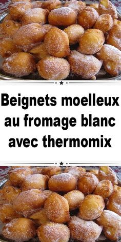 Thermomix Desserts, Cooking Chef, Biscuits, Crepes, Caramel, Brunch, Food And Drink, Tasty, Diet