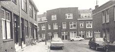 161 Nicolaas Beetsstraat