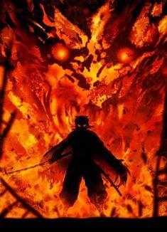 Doujinshi , ảnh Kimetsu no yaiba Demon Slayer, Slayer Anime, Action Comics, Anime Demon, Anime Angel, Animes Wallpapers, Doujinshi, Mists, Anime Characters