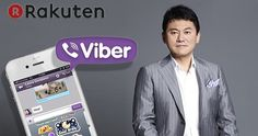 Viber has launched a E-commerce system in their App - http://www.downloadmessenger.org/viber-has-launched-a-e-commerce-system-in-their-app