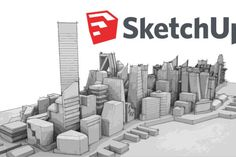 Want create site? Find Free WordPress Themes and plugins.If you have a problem comprehending the details behind the different constructions systems and façade finishes, then you need to see them in real life. However, monitoring the entire construction process of a building, just to understand how things work, might not be the most practical or …