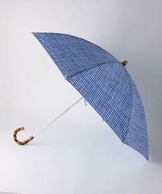 折りたたみ日傘 チェック(折りたたみ傘)|UNITED ARROWS(ユナイテッドアローズ)のファッション通販 - ZOZOTOWN