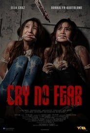 Cry No Fear Movie Online Free Moviehitzco Pinterest Full