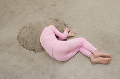 Sandy Ballet Dance, Dance Shoes, Knee Boots, Slippers, Fashion, Mix Media, Pajama Set, Naked, Figurine