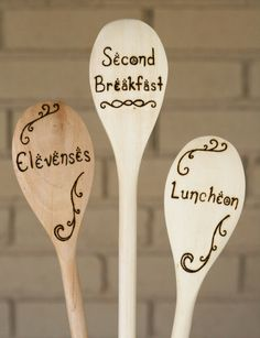 https://www.etsy.com/listing/227326653/hobbit-meal-times-second-breakfast?ga_order=most_relevant