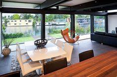 huf house interior - Google Search