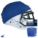 You can simply go online to find cheap football equipment. Buying a football helmet is easy these days and if you are looking for an affordable football jersey, all you need to do is shop around online stores.