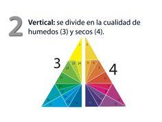 Diseño, Asesoría & Capacitación - Colorato®