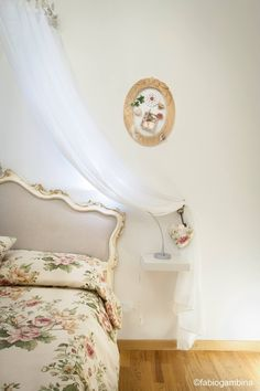 B&B il Cuore, Via Giardini 13, Massa (MS) - Toscana, Italia ❤️ B & B, Toddler Bed, Toscana Italia, Furniture, Home Decor, Child Bed, Decoration Home, Room Decor, Home Furnishings