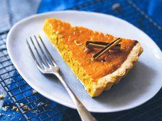 Cupcake Cakes, Cupcakes, Dessert Recipes, Desserts, Samhain, Smoothie, Cheesecake, Pie, Pumpkin