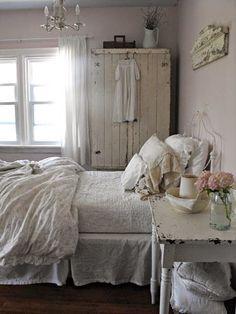 www.lagarconniere.it La Garçonniere Bed and Breakfast de Charme in Salerno - Amalfi Coast