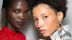 10 Best Illuminating Moisturizers for Glowing, Dewy, Perfect-AF Skin   StyleCaster