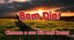 Lindo Dia! – Recado Online Neon Signs, Lei, Grande, Ferrari, Snoopy, Facebook, Good Morning Wishes, Gods Grace, Love Of God