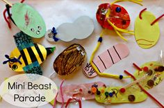 Mini+Beast+Parade.jpg cute