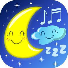 Lullabies for Babies Pro