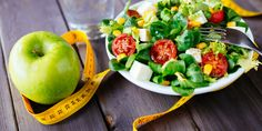 3 diet myths these dietitians want you to stop believing right now via @iquitsugar