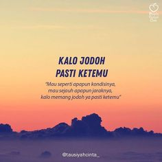 626 Best Tausiyah Cinta Images Islamic Quotes Quotes