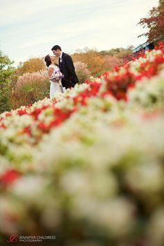 Jennifer Childress Photography | Associate Photographer | Wilmington, DE | Hotel du Pont | du Pont Country Club | du Pont | Brantwyn Estate | Wedding | Bride and Groom |  www.jennchildress.com