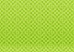 Free Polka Dots and Squares Tileable Twitter Background ...