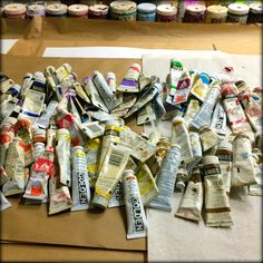Artist Journal - Screaming Whispers Flu Fever, Jenga Tower, Artist Journal, I Cant Sleep, Lynch, Whisper, Scream, Films, War