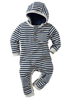 Baby Schlafsack Grau Mit Wolken 70 Cm Von Baby Club Modischer In Stil;