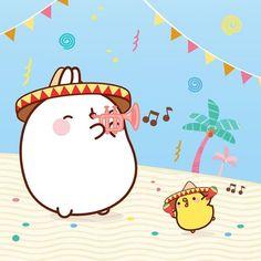 Kawaii fashion & all kawaii things you can imagine! Kawaii home decor, kawaii stationery, plus size kawaii clothing, kawaii hoodies, harajuku fashion & more. Cute Panda Wallpaper, Cute Pokemon Wallpaper, Cute Kawaii Animals, Kawaii Cute, Kawaii Drawings, Cute Drawings, Chibi, Pusheen Cute, Cute Animal Illustration