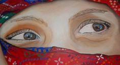 Nanneke Bastiaan Thema: Beken Kleur