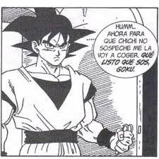 Goku, Wattpad, Memes, Ecards, Anime, Humor, Fictional Characters, Art, Grande