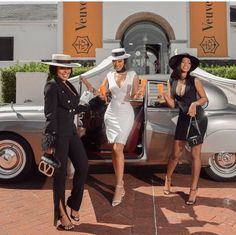Hot Outfits, Classy Outfits, Bougie Black Girl, Royal Clothing, Luxury Lifestyle Women, African Fashion Designers, Brunch Outfit, Black Luxury, Black And White Style