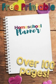 The best free homeschool calendars!  Found on The Frugal Homeschooling Mom. Homeschool lesson planners, calendars, and schedules galore! Don't miss this GIGANTIC collection. #free #homeschool #calendar  #planner #homeschooling #homeschoolplanning #freeplanner #homeschoolcalendar Free Lesson Planner, Free Planner, Happy Planner, Multiplication For Kids, Teacher Planner, Learning Styles, Start Writing, Mom Blogs, Frugal