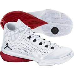 4fc6dae4a03 20 Best Basketball shoes images