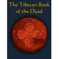 The Tibetan Book of the Dead by Karma-glin-pa (Karma Lingpa)